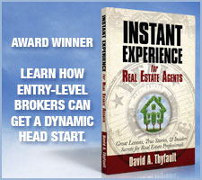instant-experience-for-real-estate-agents