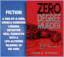 zero-degree-murder