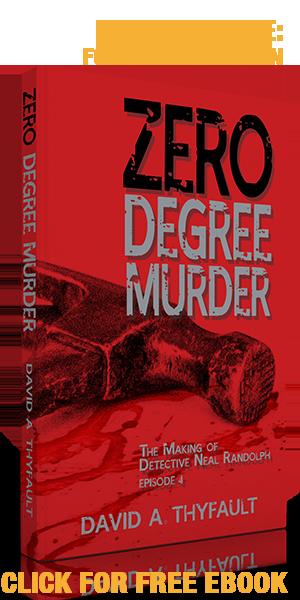 Zero-Degree